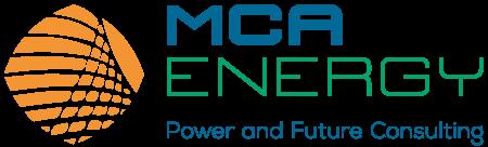 MCA Energy S.r.l. | Catania